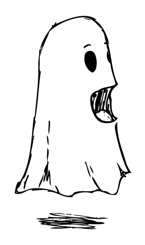 ghost_too