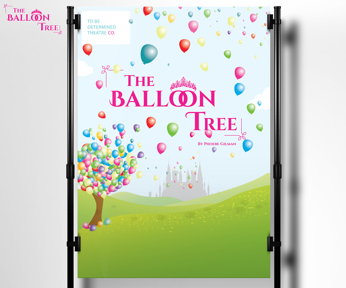 The Balloon Tree_submissionpsd