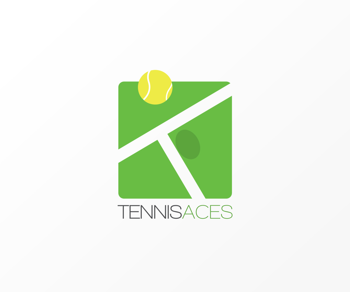 Tennis_aces_preview