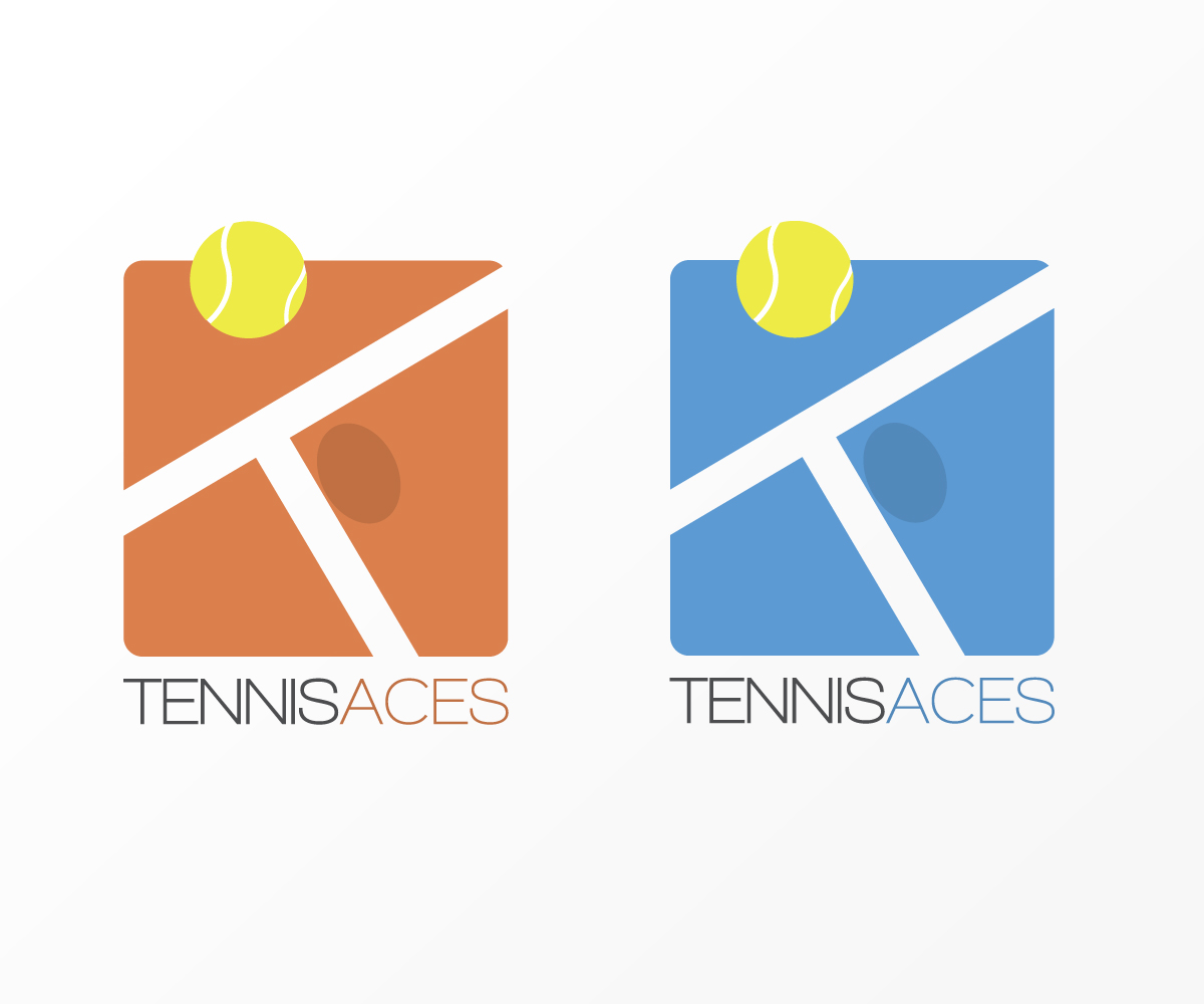 Tennis_aces_preview_2