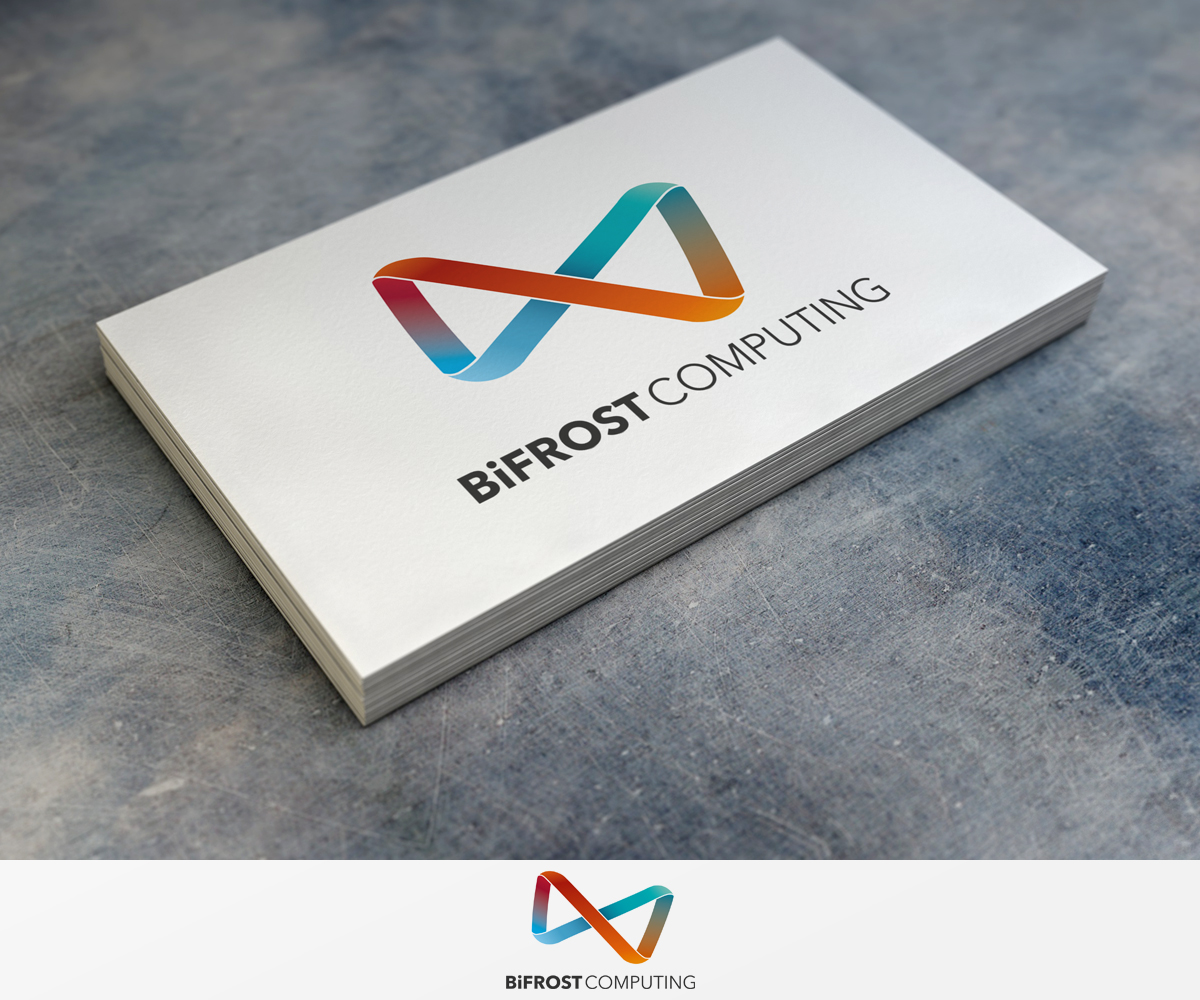 Bifrost Computing Mock