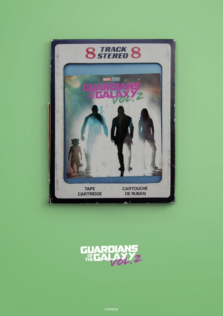 guardians_8track