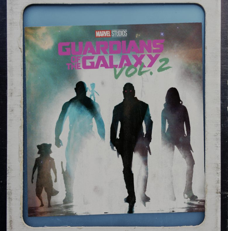 guardians_8track_crop