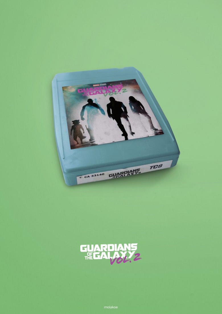 guardians_8track_side