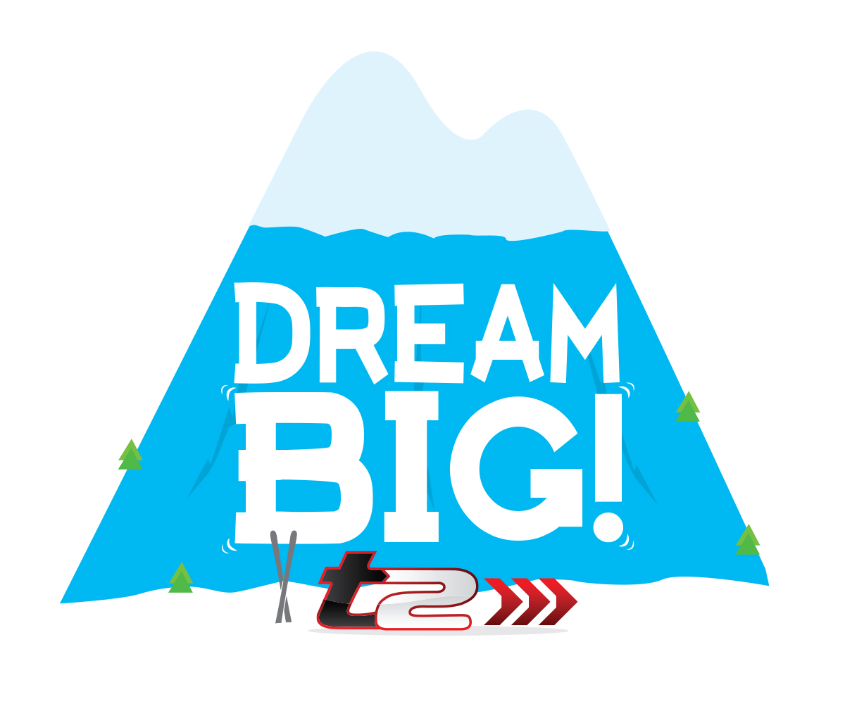 Dream_Big_main