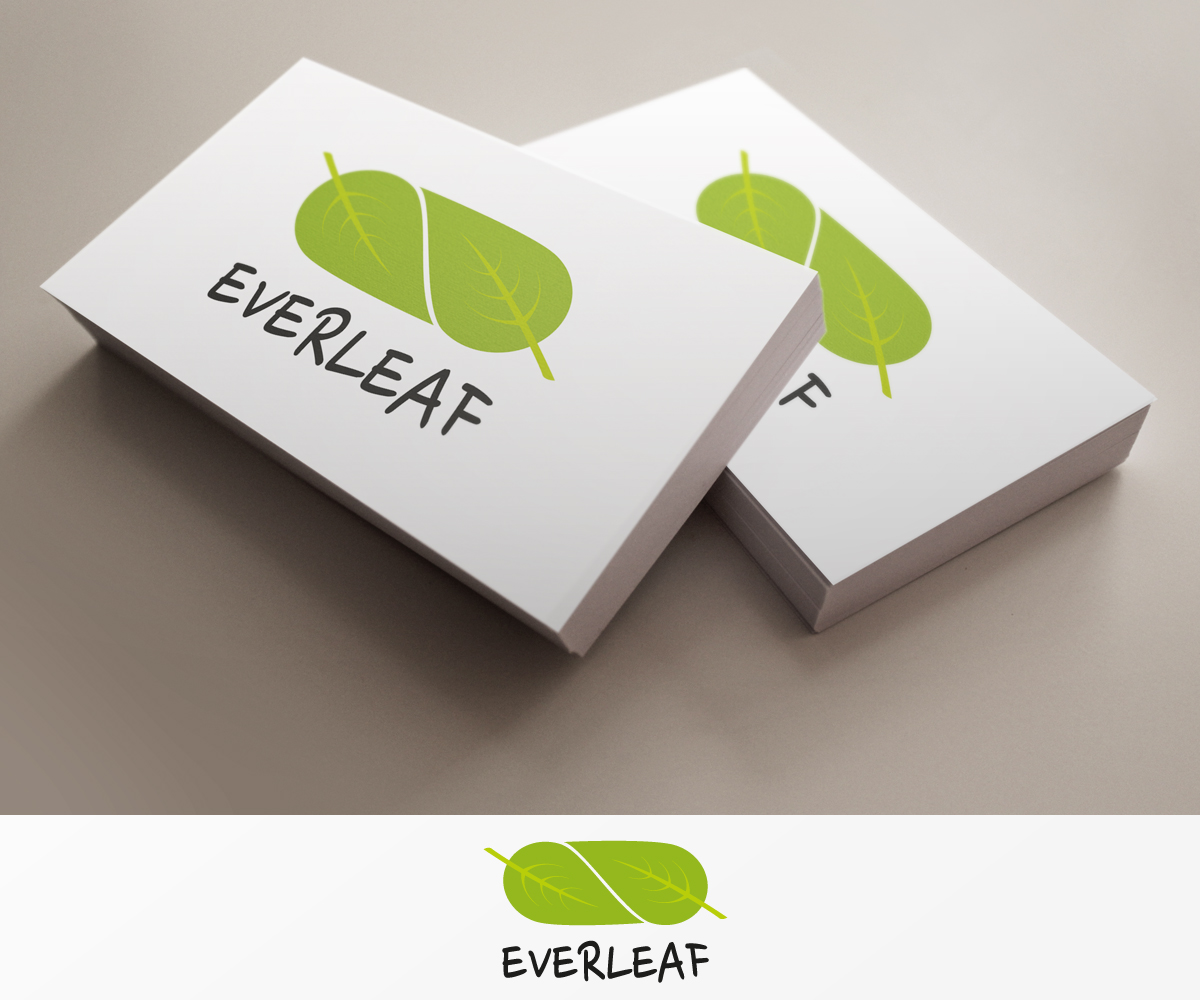 everleaf_1_mock